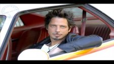 chris cornell  eleven - can't change me live denver 2000