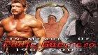 Eddie Guerrero Tribute
