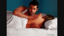 richie arci - lovesong the cure and 311 cover