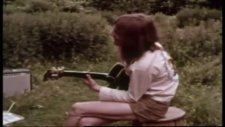 sandy denny and fairport convention - farewell farewell  promo video