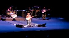 12 Year Old Guitar Wiz Quinn Sullivan Opening For Buddy Guy At The Egg