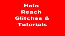 Halo Reach 10000cr Tutorial!!! Plus More Tuts