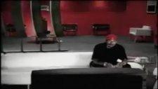 Limp Bizkit N2 Gether Now Ft Method Man