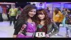 Selena Gomez - Shake It Up - Full Theme Song For Shake It Up