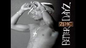 Tupac - Whatcha Gonna Do