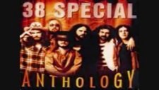38 Special- Once İn A Lifetime