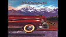 38 Special - What Can I Do ?