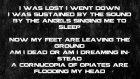 Falling In Reverse-Raised By Wolves Lyrics Video