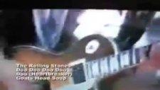 The Rolling Stones - Doo Doo Doo Doo Doo Heartbreaker