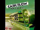 Cash Flow - Reçete