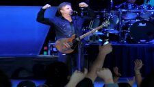38 Special--If I'd Been The One--Live @ Summerfest Milwaukee 2010-06-29
