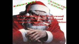 Hollywood Undead Şarkıları Dinle - Müzik Klipleri | İzlesene.com
