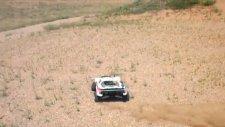rovan sport desert truck baja 30.5cc