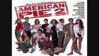 04. american pie 2 soundtrack