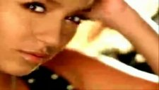 3lw - No More Playas Gonna Do Right