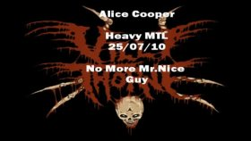 alice cooper - no more mister nice guy heavy mtl