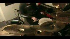 36 Crazyfists - Slit Wrist Theory Masakerr Extreme Syncopation Mix