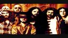 38 Special- Back Where You Belong
