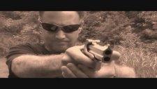 bond arms 410  45lc derringer