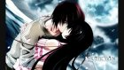 nightcore-how deep ıs your love
