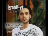Dj_tek_lee Vs.ismail Yk- Yar Gitme(Deepbassmix)