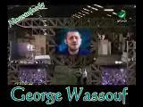 George Wassouf  Saber We Radi