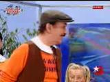 Nejat Uygur Şahane Show