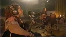 4 non blondes mighty lady