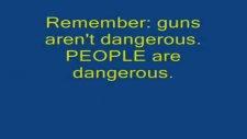 taurus 357 magnum 38 rifle carabine winchester