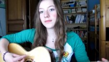 4 Non Blondes - What's Up Cover By Amandine Myrtille