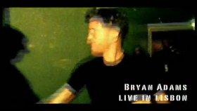 Bryan Adams - ıt's Only Love