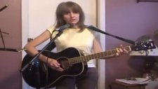 what's up - cover - 4 non blondes