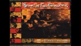 Brooklyn Funk Essentials - Take The L Train