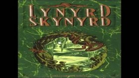 Lynyrd Skynyrd - Comin' Home Studio Version