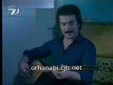 Orhan Gencebay - Bağlama
