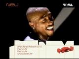 2Pac - Feat Ashanti