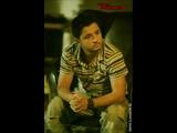 Dj Akman Son Nefes-  Nereye Kadar