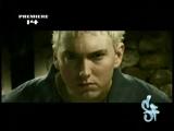 Eminem Feat 50 Cent