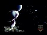 Hilary Duff-Beat Of My Heart