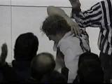 İce Hockey - Buz Hokeyi