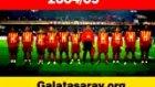 Kupa Bizim Müzemizde Uefa