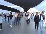Beşiktaş-Haydi Hiset