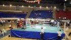 İstanbul Kick-Box Şampiyonası