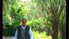 Yozgat Dambasanköyü Köy Şenliği