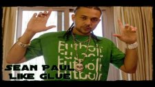 sean paul - like glue