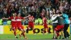 Milli Takımımızın Euro 2008 Öyküsü