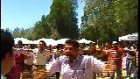 Yozgat Dambasanköyü Köy Şenlikleri 2