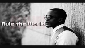 Iyaz - Rule The World [2011 Hot New Music  Dl]