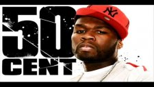 50 Cent - So Serious New Song Old As Hell Now