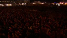 System Of A Down - Lonely Day Rock Am Ring